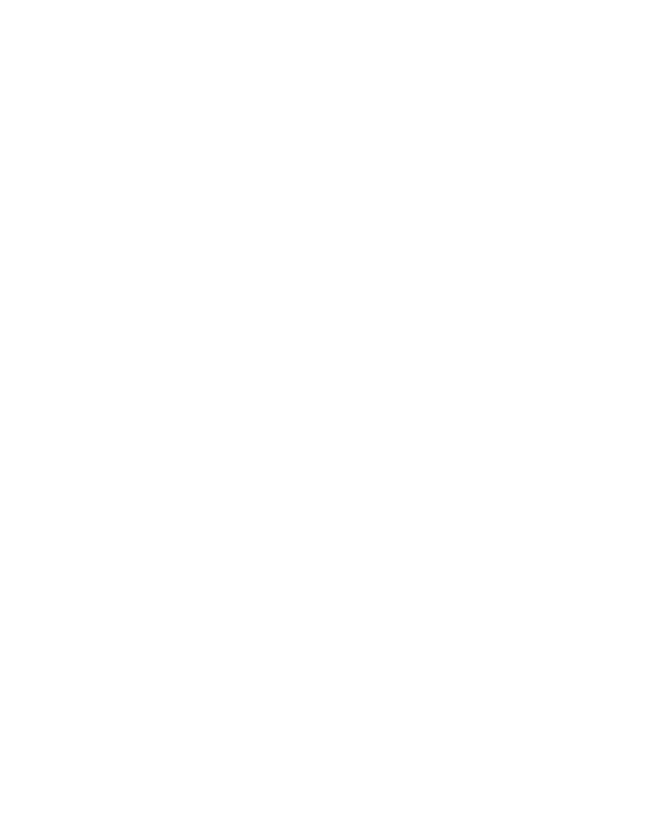 Hejm Logo i hvid på transparent baggrund