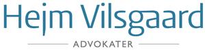 Hejm Vilsgaard Advokater